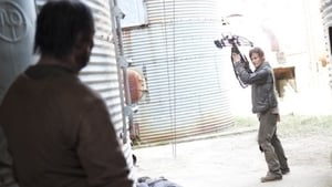 Walking Dead saison 3 episode 13 streaming vf