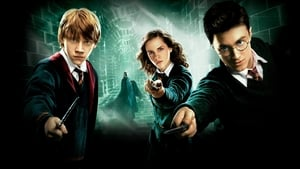 Harry Potter and the Order of the Phoenix, online pe net subtitrat in limba Româna
