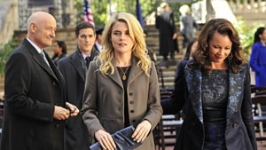 666 Park Avenue Season 1 Episode 7
