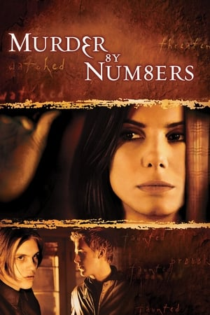 Murder By Numbers (2002) is one of the best movies like Insomnia (2002)