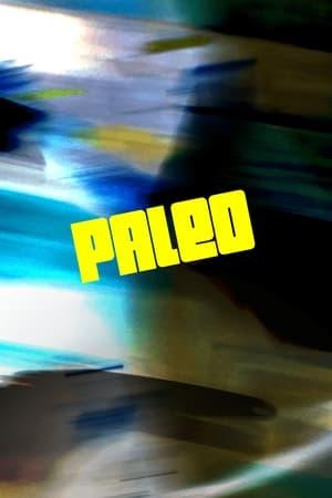 Paleo Impulse (2018)