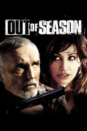 Out of Season-Dennis Hopper