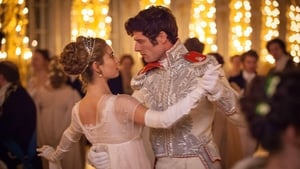 War and Peace 1×3