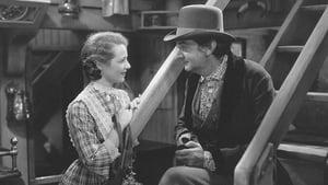 The Farmer Takes a Wife (1935)