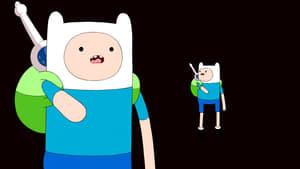 Adventure Time: S06E28