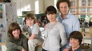 مشاهدة مسلسل The Parents مترجم أون لاين بجودة عالية