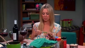 The Big Bang Theory Season 6 Episode 20 Watch Online