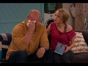Good Luck Charlie: Saison 4 episode 16