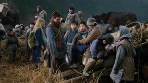 مشاهدة فيلم The Children of Huang Shi 2008 أون لاين مترجم