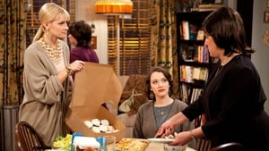 2 Broke Girls 1×17