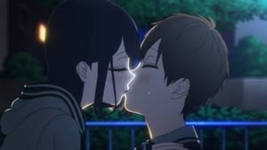 Love and Lies: 1×1