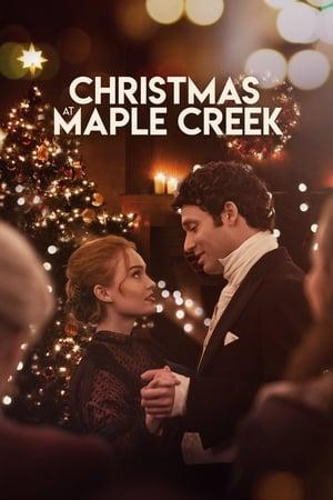 Christmas at Maple Creek