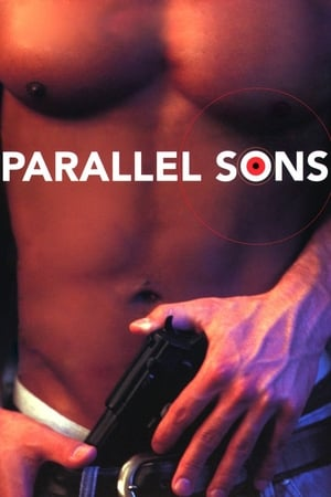 Parallel Sons (1995)