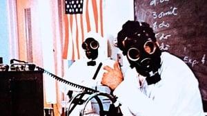 Crazies.1973.MULTi.COMPLETE.BLURAY-OLDHAM