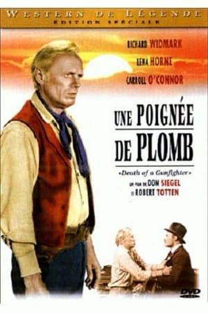 Une Poignée de Plombs (1969)