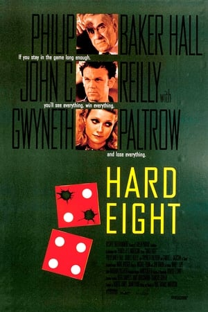 Hard Eight streaming