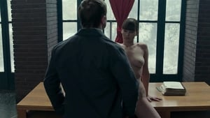 Red Sparrow picture