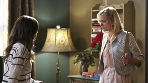 Hart of Dixie Season 2 Episode 1