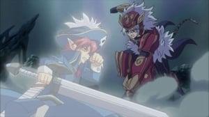 Cardfight!! Vanguard Season 2 Episode 14