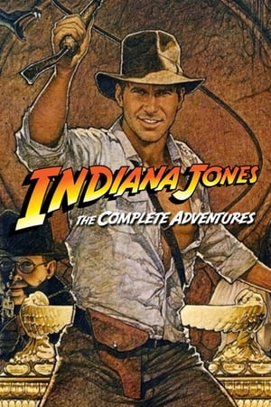 watch indiana jones and the temple of doom online free