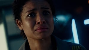Captura de The Cloverfield Paradox