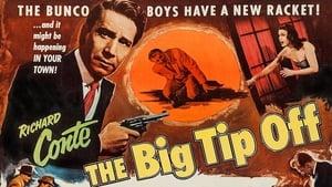 The Big Tip Off
