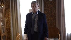 Fargo Season 1 Episode 7
