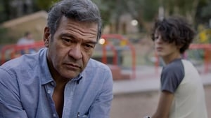 Spanish movie from 2019: El tío