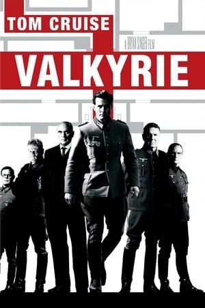 Image Valkyrie