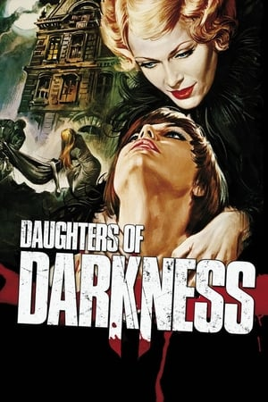 Image Daughters of Darkness