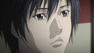 Inuyashiki: Last Hero: Season 1 Episode 2