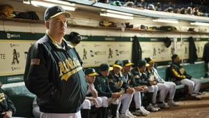 Watch Moneyball Online