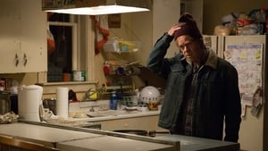 Shameless Season 6 Episode 4