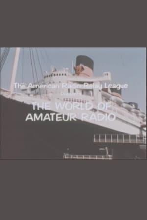 The World of Amateur Radio