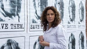 Episodio HD Online The Leftovers Temporada 1 E7 Alivio para pies cansados