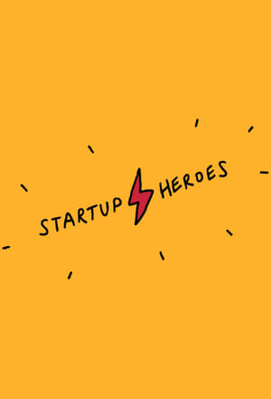 Image Startup Heroes