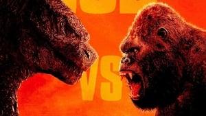 Godzilla vs. Kong ก็อดซิลล่า ปะทะ คิงคอง