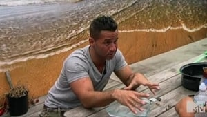 Jersey Shore Season 5 Episode 10