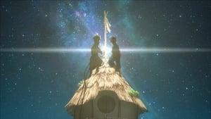 Una tenue alianza - Temporada 1