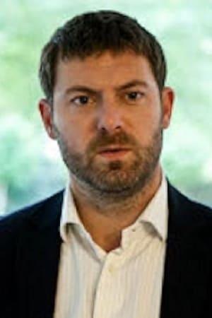 Geert Van Rampelberg