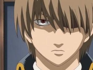 Gintama Season 3 Episode 4