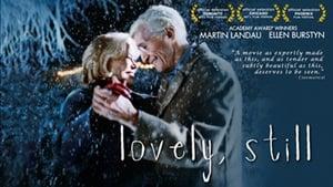Posters de Lovely, Still Online