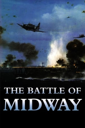 Image The Battle of Midway