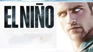 El Niño – Jagd vor Gibraltar [2014]