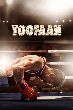 Download Toofaan (2021) Full Movie In HD