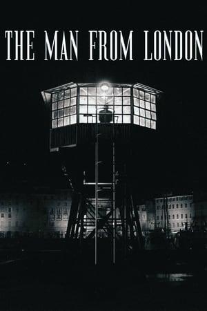 El hombre de Londres
