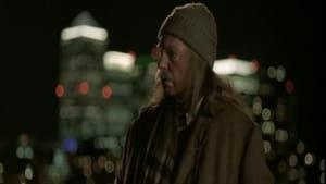 Der geheimnisvolle Code (2007)