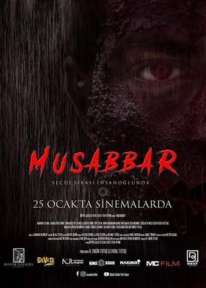 Musabbar izle