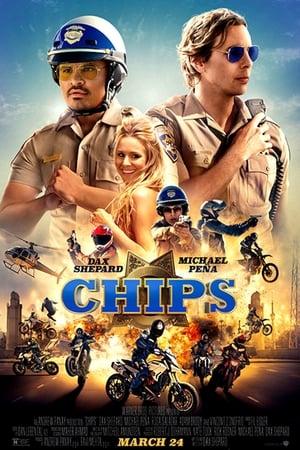 Chips 2017 скачать торрент - фото 3