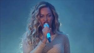 Beyoncé: Live At Global Citizen Festival 2015